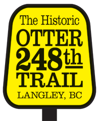 Shop Historic Otter 248th Trail
