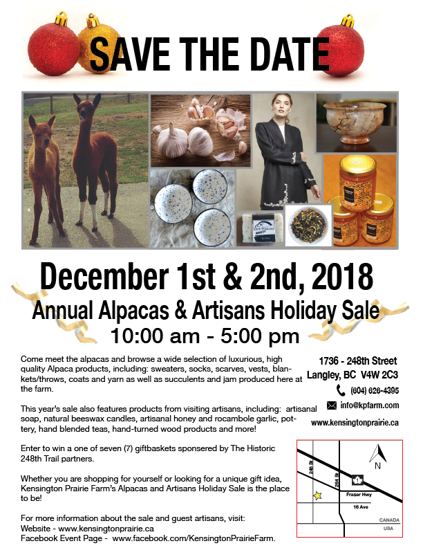 Facebook Save The Date 2018 Holiday Sale