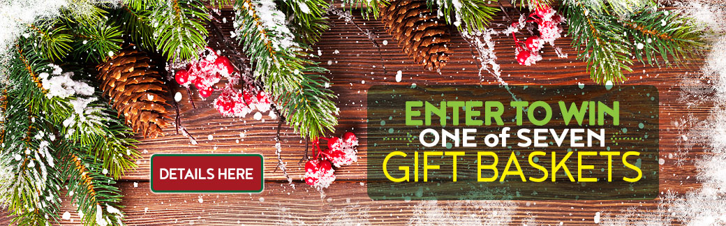 Shop 248th Trail Christmas Promo