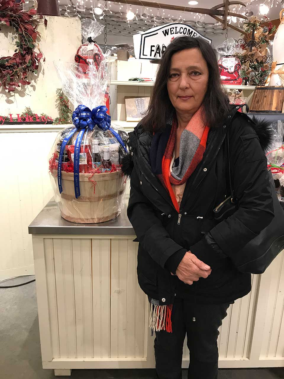 Shop248th_Christmas-basket-winner-3